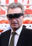 Guenther_Oettinger_Brille_komplett-493x700.jpg