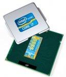 Intel-Core-i7-Cap-Off_original.jpg
