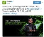 NVIDIA-CEO-Computex-2017-Keynote-850x715.jpg