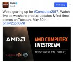 AMD-Computex-Press-Conference-768x646.jpg