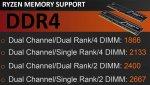 ddr4-memory-support.jpg