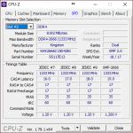 CPU-z1.png