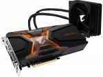 AORUS-GeForce-GTX-1080-Ti-Waterforce-Xtreme-Edition_2.jpg