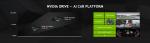 Nvidia-Xavier-TPU-GTC-2017-07.png