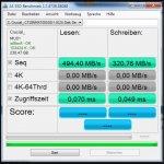 Zugriffszeit C Betriebssystem Win 7.jpg