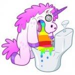 WA_3758_-_unicorn_2_1080px_white.jpg