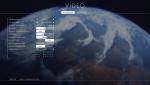 Battlefield1Screenshot2017.08.23-00.16.09.03.png
