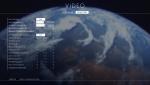 Battlefield1Screenshot2017.08.23-00.16.17.48.png