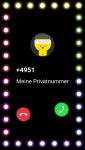 Screenshot_20171016-173218[1].png