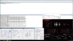 AVX_5000-1.216.PNG