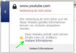 YouTube 03.jpg