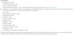 PNY-Garantie-Website.png