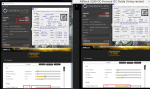 """2017-11-27 09_16_13-Image 11 of 19 in forum thread """"ASRock X299 OC Formula OC Guide (living re.png"""