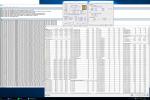 2017-11-28 19_54_32-HWiNFO64 v5.61-3290 Sensor Status [34 values hidden].png