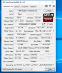 GPU-Z Screenshot.png