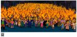 simpsons-movie-limited-edition-giclee-on-paper-mob-with-torches-1[1].jpg