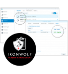 ironwolf-ihm-img-425x459.png