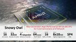 AMD-Data-Center-Presentation-20_VC.jpg