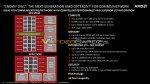 AMD-Data-Center-Presentation-12_VC.jpg