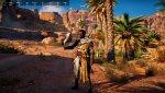 Assassin's Creed  Origins Screenshot 2018.02.18 - 03.40.19.24.jpg