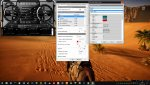 MSI Afterburner OSD Einstellung -2-.jpg