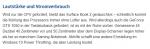 2018-03-06 13_13_51-Surface Book 2 13 Zoll im Test_ Ein Wolf im Schafspelz, auf Wunsch an der Le.png