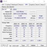 CPUZ SPD Slot2.jpg