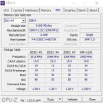 CPUZ SPD Slot4.jpg