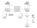 Generic Network Diagram 2.png