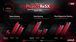 Project-ReSX-NC2-1251x700.png