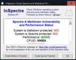 Spectre Tool.jpg