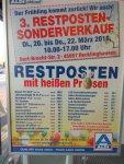 Abverkauf P56000 Recklinghausen.jpg