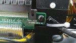 A4-SFX Riser-Blende (1).jpg