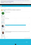 tapatalk-deleted-feedback-thread-2.png