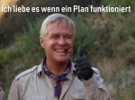 Plan Hannibal Smith.jpg