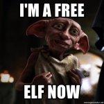 im-a-free-elf-now.jpg