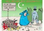 Islam_Rechtsstaat_Abschaffung_Merkel.jpg