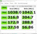 CrystalDiskMark6 JMicron Tech SCS 2018-08-28 17-15-00 NVME extern back exFAT Samsung 970 pro .JPG