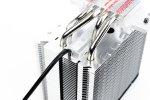 led-bar-kabel.jpg