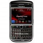 BlackBerry_Bold_9780.jpg