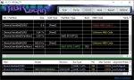 HDD-MBRScan.jpg