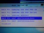 HDD-BIOS-1.jpg