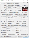 Rx480.png