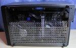 PC MOD2.JPG