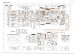 yamaha_c-4_sch.pdf_1.png
