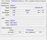 Mainboard_Screenshot_01.png