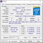 CPU-Info_CPU-Z.png