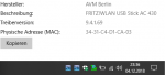 USB-AVM.PNG