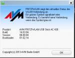 USB-AVM1.PNG