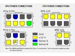 Power Connections.jpg